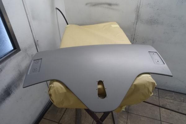 DSC01104
