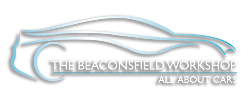 Beaconsfieldlogo